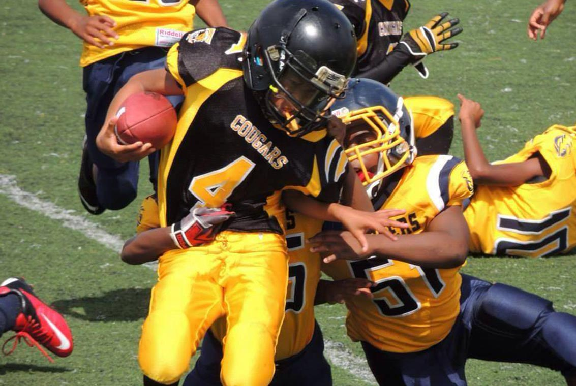 Americanyouthfootballleague Gallery (19)