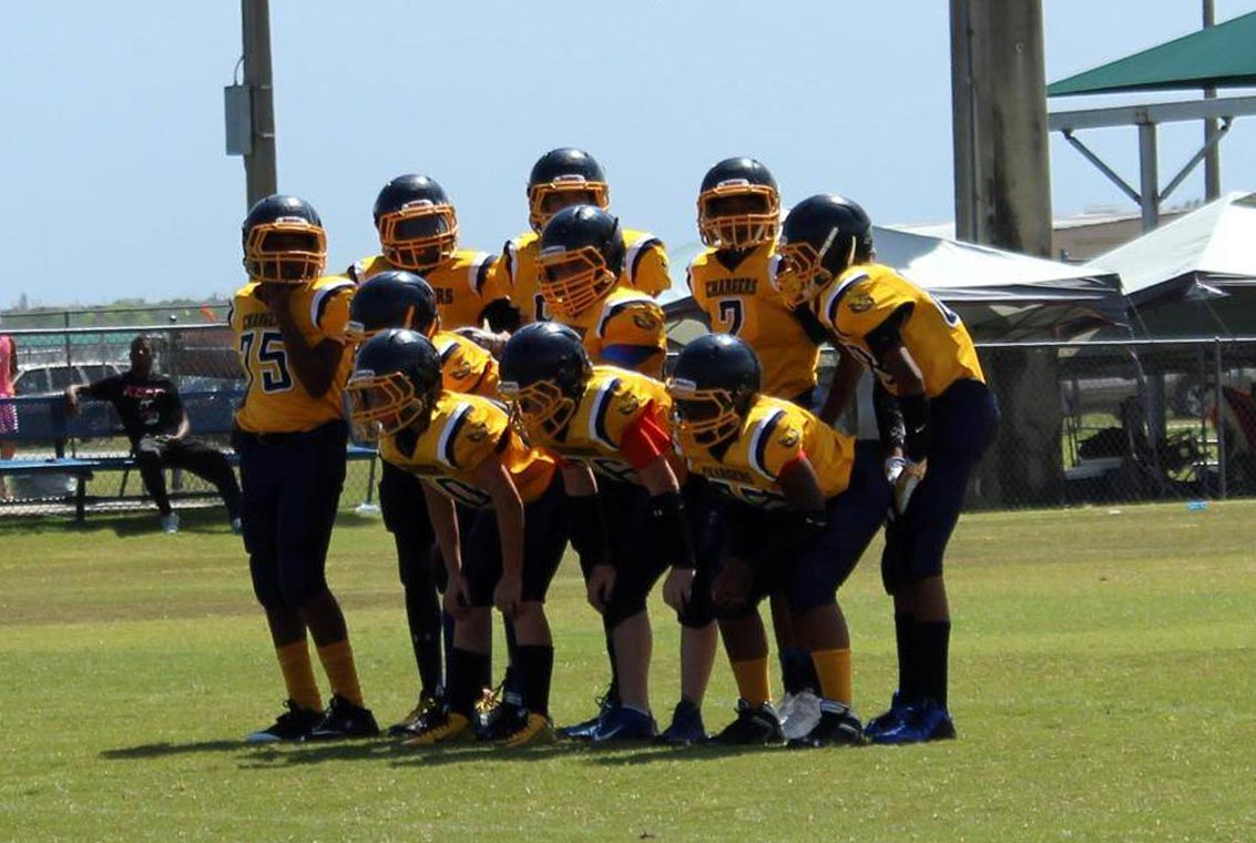 Americanyouthfootballleague Gallery (20)