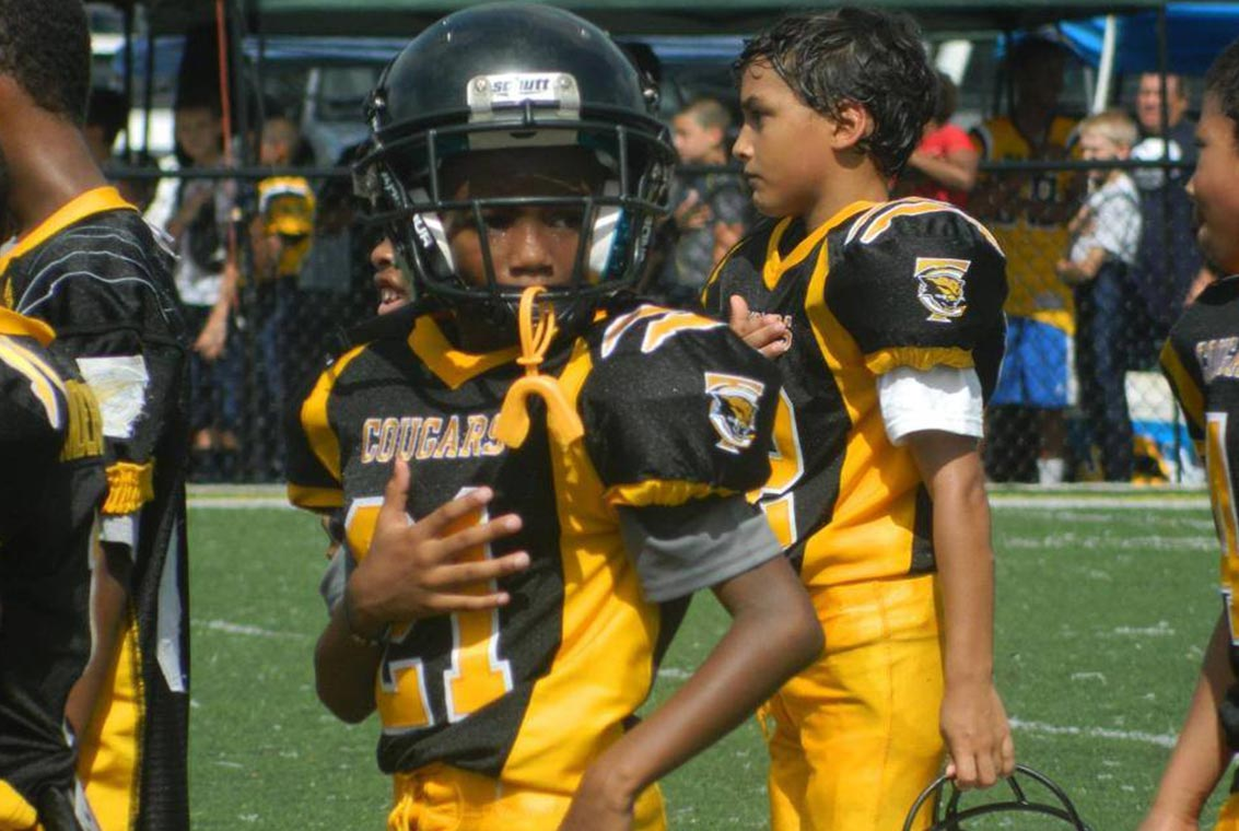 Americanyouthfootballleague Gallery (30)