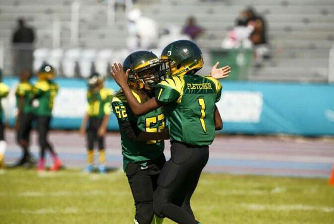 Americanyouthfootballleague Gallery (36)