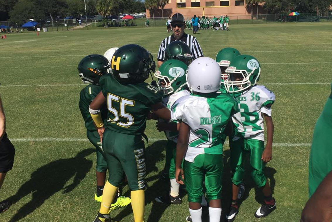 Americanyouthfootballleague Gallery (43)