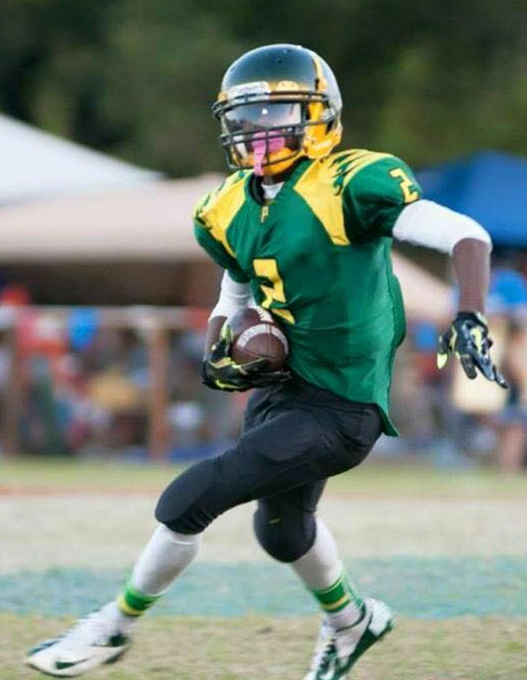 Americanyouthfootballleague Gallery (9)