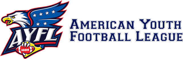 American Youth Football League